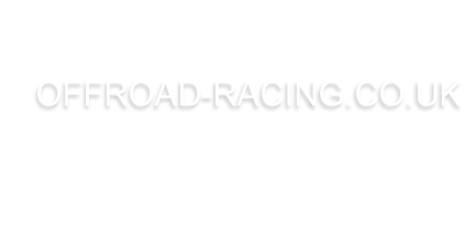 OFFROAD-RACING.CO.UK